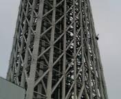 東京スカイツリー画像5